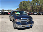 2018 Ram 1500 Crew Cab, Pickup #JS211485 - photo 3