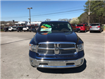 2018 Ram 1500 Crew Cab, Pickup #JS211485 - photo 4