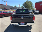 2018 Ram 1500 Crew Cab, Pickup #JS211485 - photo 2