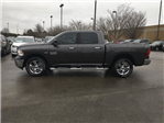 2018 Ram 1500 Crew Cab 4x4,  Pickup #JS213053 - photo 4