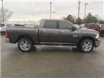 2018 Ram 1500 Crew Cab 4x4,  Pickup #JS213053 - photo 5