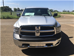 2018 Ram 1500 Crew Cab 4x4,  Pickup #JS228121 - photo 3