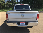 2018 Ram 1500 Crew Cab 4x4,  Pickup #JS228121 - photo 2