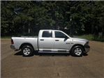 2018 Ram 1500 Crew Cab 4x4,  Pickup #JS228121 - photo 5