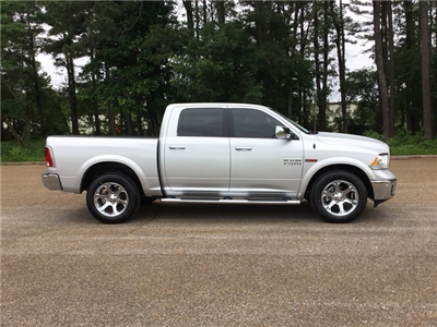 2018 Ram 1500 Crew Cab 4x4,  Pickup #JS232043 - photo 5