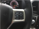 2018 Ram 1500 Crew Cab 4x4,  Pickup #JS232043 - photo 13