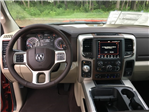 2018 Ram 1500 Crew Cab 4x4,  Pickup #JS260303 - photo 11