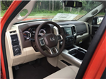 2018 Ram 1500 Crew Cab 4x4,  Pickup #JS260303 - photo 6