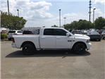 2018 Ram 1500 Crew Cab 4x4,  Pickup #JS271908 - photo 5