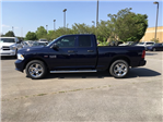 2018 Ram 1500 Quad Cab, Pickup #JS299554 - photo 4