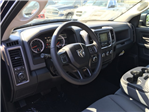 2018 Ram 1500 Quad Cab, Pickup #JS299554 - photo 6