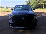 2018 Ram 1500 Quad Cab 4x4,  Pickup #JS302714 - photo 3