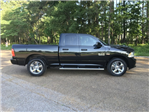 2018 Ram 1500 Quad Cab 4x4,  Pickup #JS302714 - photo 5