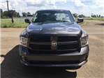 2018 Ram 1500 Quad Cab 4x4,  Pickup #JS302715 - photo 3