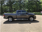 2018 Ram 1500 Quad Cab 4x4,  Pickup #JS302715 - photo 5
