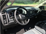 2018 Ram 1500 Quad Cab 4x4,  Pickup #JS302715 - photo 6