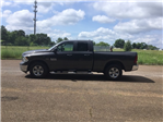 2018 Ram 1500 Quad Cab 4x2,  Pickup #JS304499 - photo 4