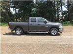 2018 Ram 1500 Quad Cab 4x2,  Pickup #JS304499 - photo 5