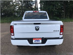 2018 Ram 1500 Quad Cab 4x4,  Pickup #JS308291 - photo 2