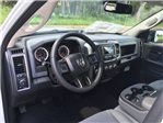2018 Ram 1500 Quad Cab 4x4,  Pickup #JS308291 - photo 6