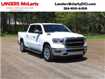 2019 Ram 1500 Crew Cab 4x2,  Pickup #KN508454 - photo 1