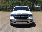 2019 Ram 1500 Crew Cab 4x2,  Pickup #KN508454 - photo 3