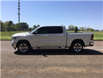 2019 Ram 1500 Crew Cab 4x2,  Pickup #KN508454 - photo 4