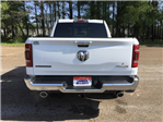 2019 Ram 1500 Crew Cab 4x4,  Pickup #KN510669 - photo 2