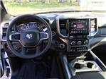 2019 Ram 1500 Crew Cab 4x4,  Pickup #KN510669 - photo 11