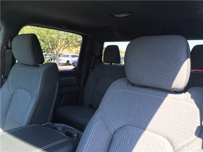 2019 Ram 1500 Crew Cab, Pickup #KN534742 - photo 9