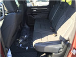 2019 Ram 1500 Crew Cab, Pickup #KN534742 - photo 10