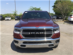 2019 Ram 1500 Crew Cab, Pickup #KN534742 - photo 3