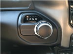2019 Ram 1500 Crew Cab, Pickup #KN534742 - photo 20