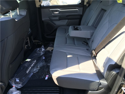 2019 Ram 1500 Crew Cab 4x2,  Pickup #KN534743 - photo 10