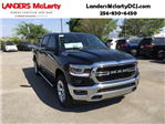 2019 Ram 1500 Crew Cab 4x2,  Pickup #KN534743 - photo 1