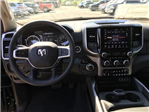 2019 Ram 1500 Crew Cab 4x2,  Pickup #KN534743 - photo 11