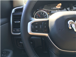 2019 Ram 1500 Crew Cab 4x2,  Pickup #KN534743 - photo 13