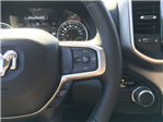 2019 Ram 1500 Crew Cab 4x2,  Pickup #KN534743 - photo 14