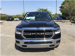 2019 Ram 1500 Crew Cab 4x2,  Pickup #KN534743 - photo 3