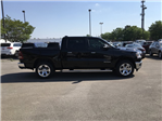 2019 Ram 1500 Crew Cab 4x2,  Pickup #KN534743 - photo 5
