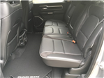 2019 Ram 1500 Crew Cab 4x4, Pickup #KN538836 - photo 10