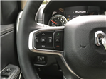 2019 Ram 1500 Crew Cab 4x4, Pickup #KN538836 - photo 13