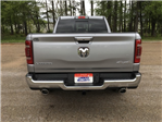 2019 Ram 1500 Crew Cab 4x4, Pickup #KN538836 - photo 2