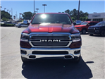 2019 Ram 1500 Crew Cab 4x4,  Pickup #KN538838 - photo 3