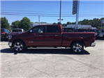 2019 Ram 1500 Crew Cab 4x4,  Pickup #KN538838 - photo 4