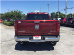 2019 Ram 1500 Crew Cab 4x4,  Pickup #KN538838 - photo 2