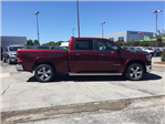 2019 Ram 1500 Crew Cab 4x4,  Pickup #KN538838 - photo 5