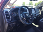 2019 Ram 1500 Crew Cab 4x4,  Pickup #KN538838 - photo 6