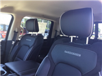 2019 Ram 1500 Crew Cab 4x4,  Pickup #KN538838 - photo 8