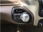 2019 Ram 1500 Crew Cab 4x4,  Pickup #KN538843 - photo 20